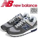new balance 576 メンズ ニューバランス スニ...