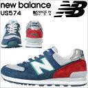 Nb-us574clp-a