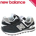 Nb-w574skw-a