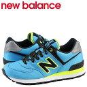 ニューバランス new balance 574 レディ�