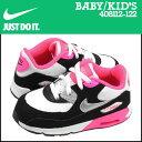 Nike-408112-122-a