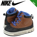 Nike-415080-201-a