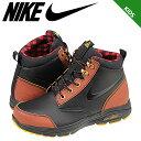 Nike-535921-001-a