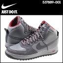 Nike-537889-001-a