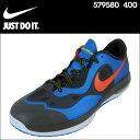 Nike-579580-400-a
