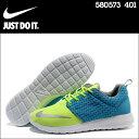 Nike-580573-401-a