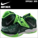 Nike-599263-300-a