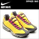 Nike-599425-860-a