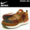 Nike-599450-200-a