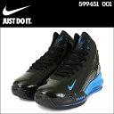 Nike-599451-001-a
