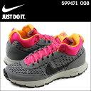 Nike-599471-008-a