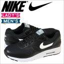Nike-704993-007-a