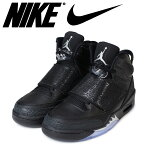 NIKE ナイキ エアジョーダン メンズ スニーカー THE JORDAN SON 512245-010 靴 ブラック