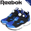 【10%OFF!決算SALE!】 Reebok リーボック ...