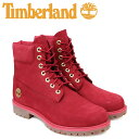 timberland ティンバーランド 6インチ メンズ ブーツ プレミアム 6INCHI 6-INCH PREMIUM WATERPLOOF BOOTS A1...