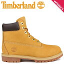 Timberland-12909-a