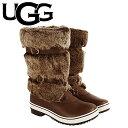 Ugg-1001374-a