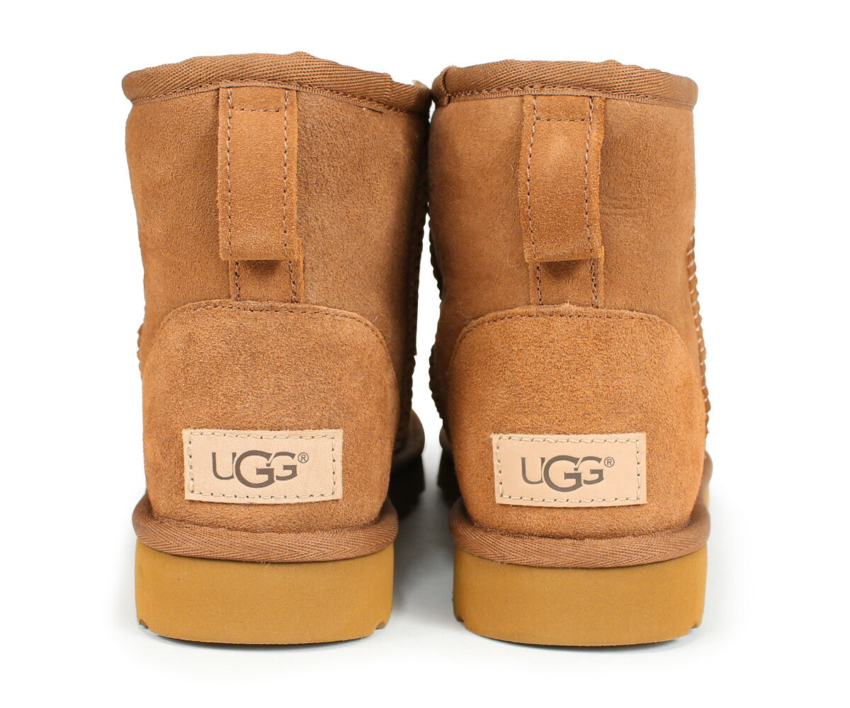 how much are uggs in vegas