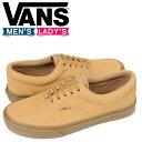 バンズ ERA スニーカー メンズ レディース VANS ヴァンズ エラ VN0A38FROTS 靴...