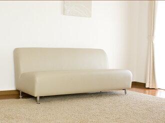簡單業務供兩個兩個沒有臂的沙發2.5個賒帳(寬1500mm尺寸)沙發sofa沙發床低沙發沙發北歐老式的現代的2個賒帳沙發2P沙發沙發賒帳2.5人掛沙發賒帳沙發2P沙發使用