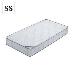 【送料無料】『 Gボンネル ハードタイプ セミシングルサイズ ボンネルコイルマットレス 』 ベッドマット 硬い セミシングルベッド 硬め 寝具 寝室 子供ベッド 大人用ベッド 子供部屋 親子ベッド シェアハウス ウレタン キルト 人気 安い