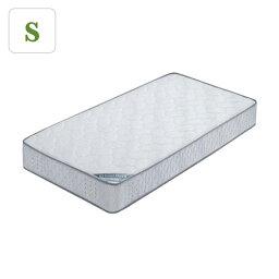 【送料無料】『 Gボンネル ハードタイプ シングルサイズ ボンネルコイルマットレス 』 ベッドマット 硬い シングルベッド 硬め 寝具 寝室 大人用ベッド 子供ベッド 子供部屋 親子ベッド シェアハウス ウレタン キルト 人気 安い 激安家具