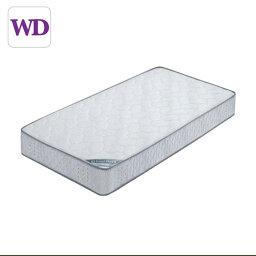 【送料無料】『 Gボンネル ハードタイプ ワイドダブルサイズ ボンネルコイルマットレス 』 ベッドマット 硬い ワイドダブルベッド 硬め 寝具 寝室 大人用ベッド 子供ベッド 子供部屋 親子ベッド シェアハウス ウレタン キルト 人気 安い