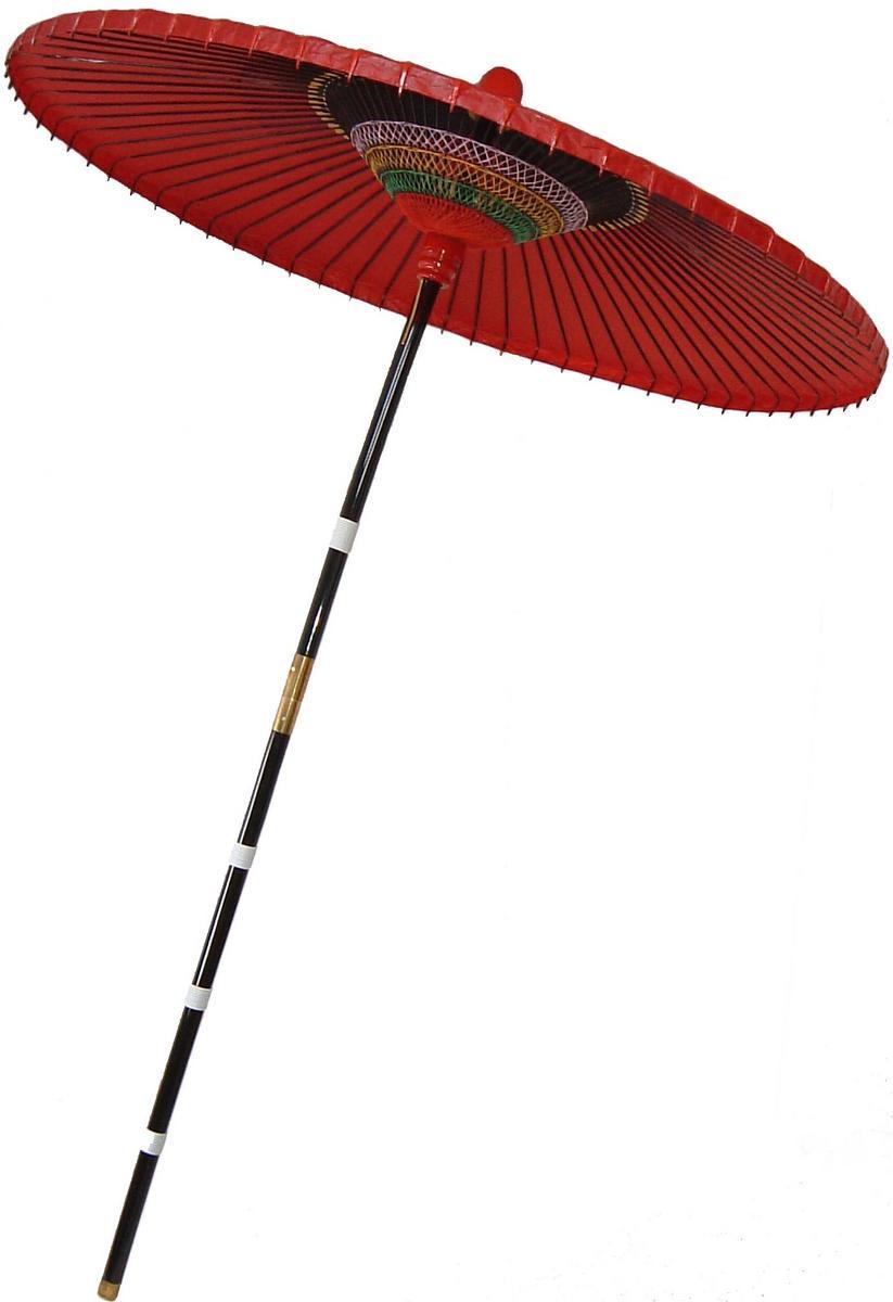 野点傘 3尺【 値下げしました!!】【更に送料無料(沖縄、北海道、離島除く)】 【】 お茶席や和風演出にぴったりです。大分県