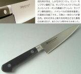 Misonoミソノ・ペティナイフ120スウェーデン鋼【02P31Aug14】