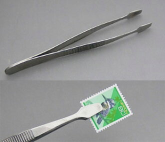For stamp tweezers fs3gm02P28oct13
