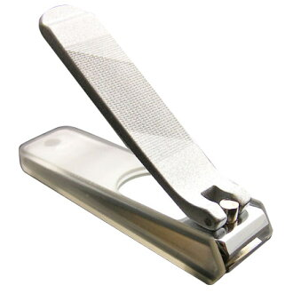 Was featured in the TV straight blades nail Clipper with cover fs3gm02P28oct13