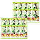 20【さわやか麦茶40p×20袋】【国産大麦100%】【東北エリアまで宅配便送料無料(※一部地域除く)】