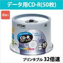 CD-R80ESX50PS