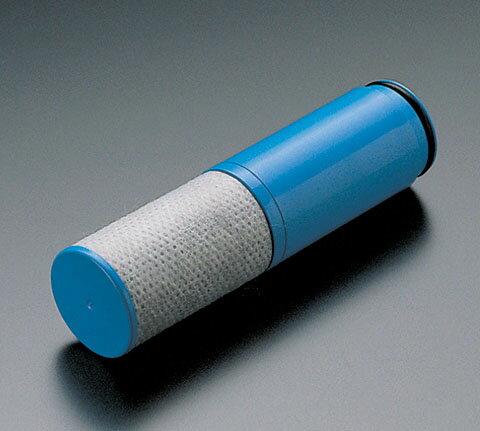 TOTO 浄水器部品、アルカリスリム専用!純正取替え浄水カートリッジ(THZ2、3個入り)