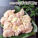 親鳥 胸肉 (皮付き) 1kg入 [ 親鳥 ひね鳥 国産 鶏肉 おやどり 親どり 親鶏 成鶏 鶏