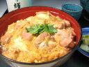 本物の地鶏を味わっていただきたくて・・・地鶏の王様『名古屋コーチン』を満喫できる贅沢なセットをご用意いたしました。【送料無料】親子丼も楽しめる!≪贅沢≫名古屋コーチン食べ尽くし特別セット