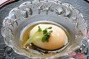 贈答用温泉たまご(放し飼い有精卵一番鶏)25個詰