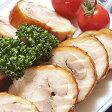 チキンロール[ 千葉県産 鶏肉 国産 調理済み ] 照り焼き 【RCP】