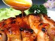 水郷どりみそ味チキンステーキ(照り焼きチキンステーキ)[ 千葉県産 鶏肉 国産 調理済み ]【RCP】