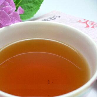 """從 YaME 玉露""""藍白色茶時間""""05P05Dec15 的寶貴莖的部分"""