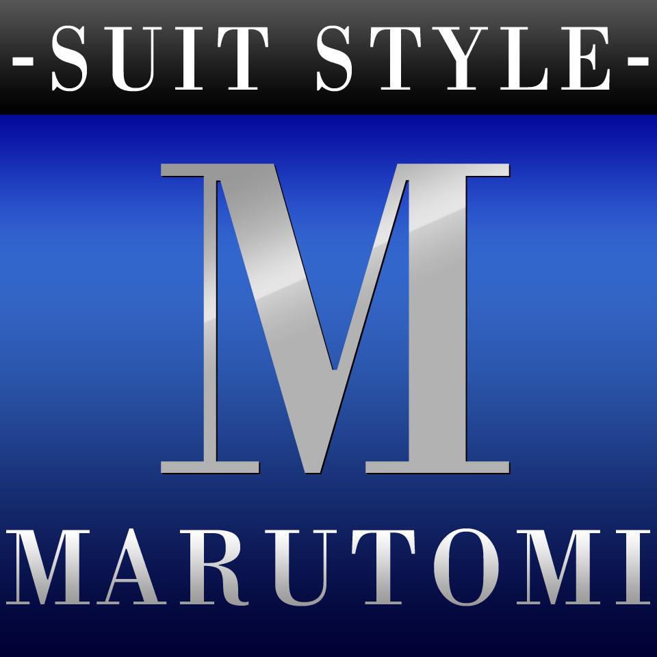 suit-style