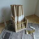 APOTHEKE FRAGRANCE アポテーケ フレグランス Incense Stick 【SAILING 〜 WHITE TEA】 インセンススティック/お香