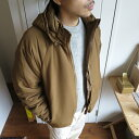 US ARMY ECWCS LEVEL7 / High Loft Jacket / Happy Suit プリマロフト ハッピースーツ
