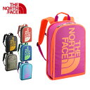 【15%OFFセール】THE NORTH FACE!リュック...