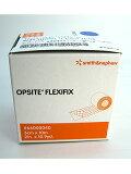 オプサイト フレキシフィックス OPSITE FLEXIFIX(トランスペアレント フィルムロール) 5cm×10m×1巻
