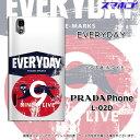 プラダ 2009 通販