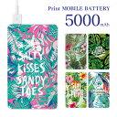 iPhoneX iPhone8 iPhone8Plus iP...