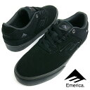 Emerica エメリカ THE REYNOLDS LOW ...