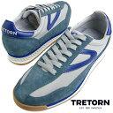 TRETORN トレトン RAWLINS2 Baltico/...