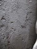 備長粉炭(土佐、四国)5kgの紹介画像3